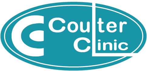 Coulter Clinic for Massage Therapy